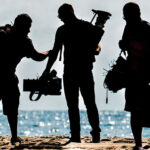 Quais são os melhores tipos de vídeo para atrair comercialmente seu público?