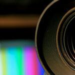 Qual o retorno de se investir em Vídeo Marketing?