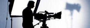 Por que vídeos na internet geram mais confiança para o consumidor?