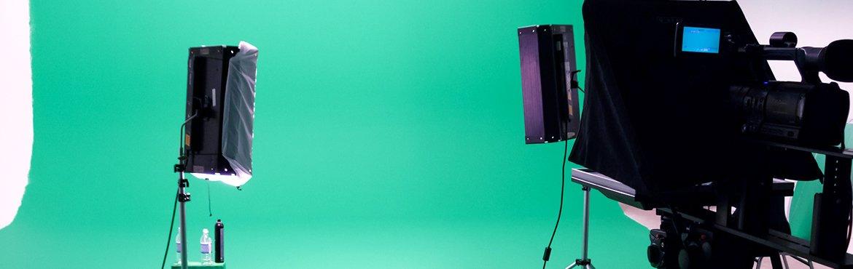 Principais tendências de vídeos online em 2020 que permanecerão!