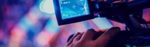 O poder do audiovisual na sociedade e para empresas