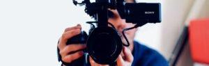 Conheça as principais plataformas de vídeos marketing