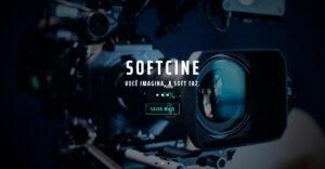 Softcine Produtora de Filmes Curitiba