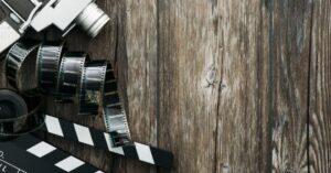 Principais cineastas brasileiros: quem é Glauber Rocha?