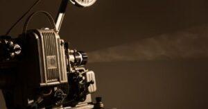 Conheça a história do cinema brasileiro!