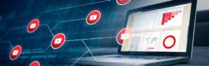 Métricas para analisar o desempenho de vídeos na internet