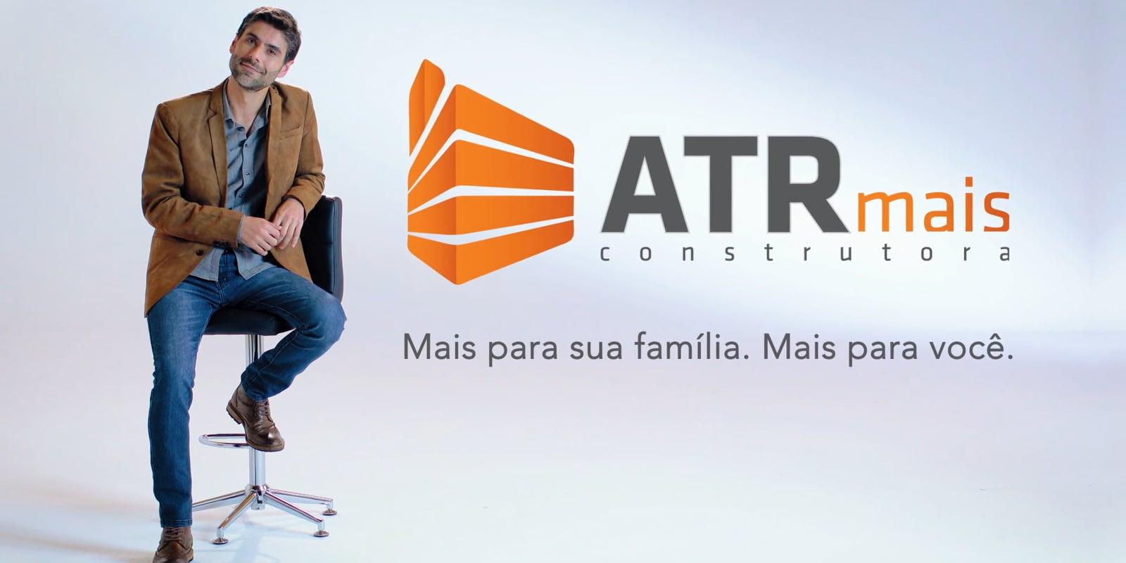 ATR MAIS - Residencial