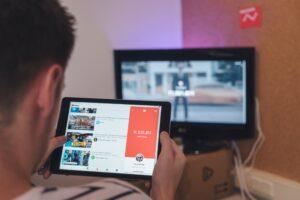 5 tendências de vídeo marketing que estão tomando conta da internet