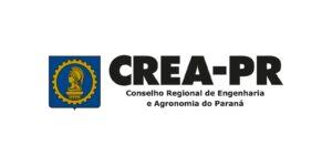 CREA PR - Institucional Corona