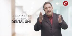 Dental Uni - Ratinho