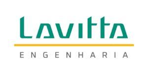 LAVITTA - Institucional 2020