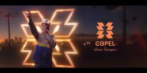 Copel - Acreditar