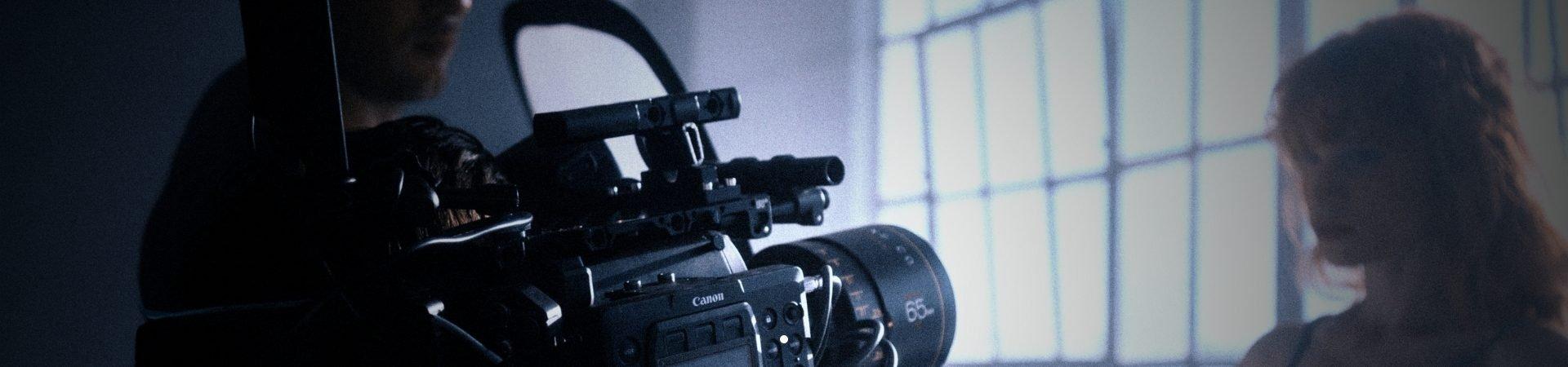 Portfolios - Filmes e Vídeos Corporativos e Publicitários